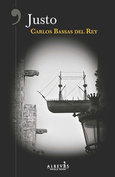Justo - Carlos Bassas del Rey