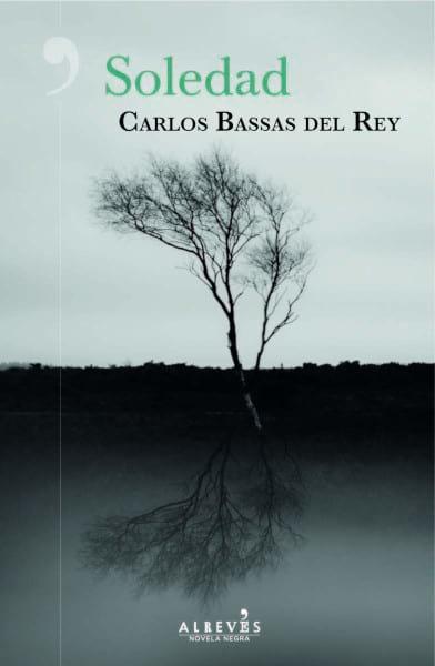 Soledad - Carlos Bassas del Rey
